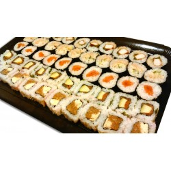 Plateau Gourmand Makis