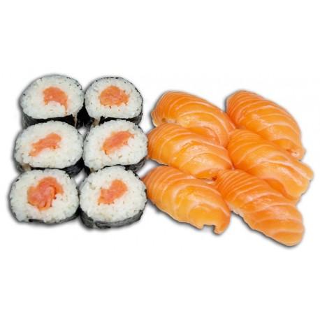nigiri-maki-saumon