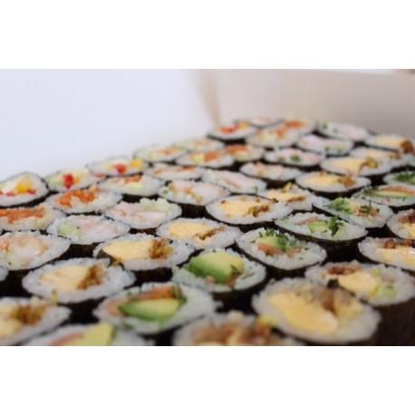 Sushi du jour ( Midi )