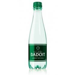 eau badoit 50cl